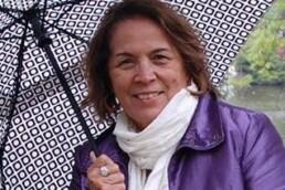 Danna Fabella Profile Picture