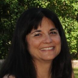 Desiree Webb Profile Picture