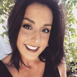 Juliet Webb Profile Picture