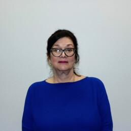Kelly Woodard Profile Picture