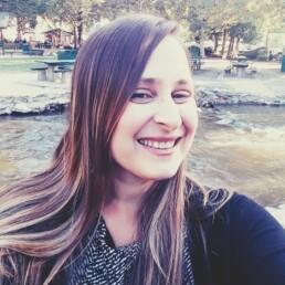 Melissa Gomez Profile Picture